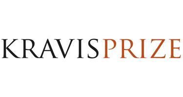 Henry R. Kravis Prize