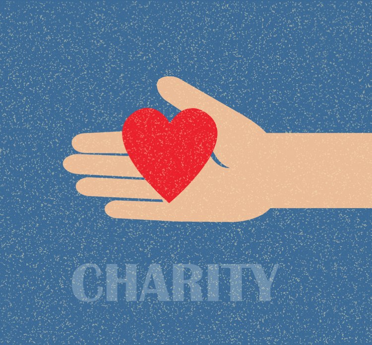 The Greatest Philanthropic Contributions of 2014