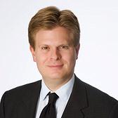 Thomas Uger