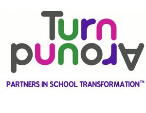 Turn Around for Children