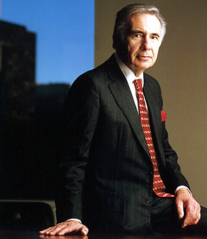 Largest Medical School Donation Puts Carl Icahn in Top 10 Givers