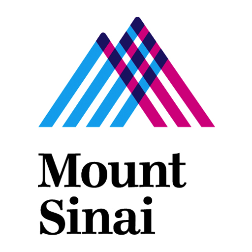 Is Mount Sinai's Merge with Continuum a Cause for Concern?