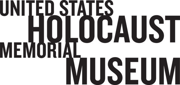 USHMM Gets Two New Council Members