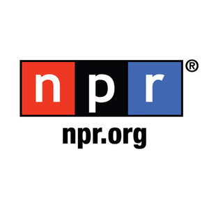 NPR Receives Major Donations to Expand Its Coverage and Revitalize Its Programming