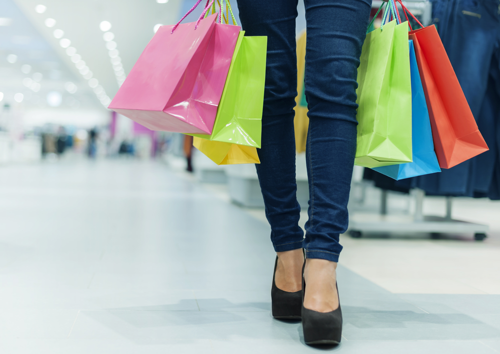 6 Tips on Becoming an Ethical Shopper