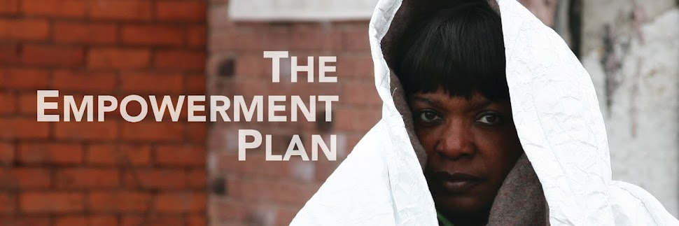 The Empowerment Plan Brings Warmth and Second Chances to Detroit's Struggling Residents