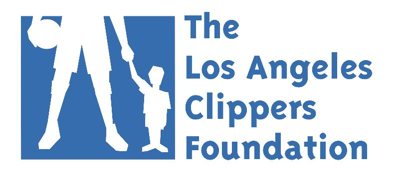 Los Angeles Clippers Foundation