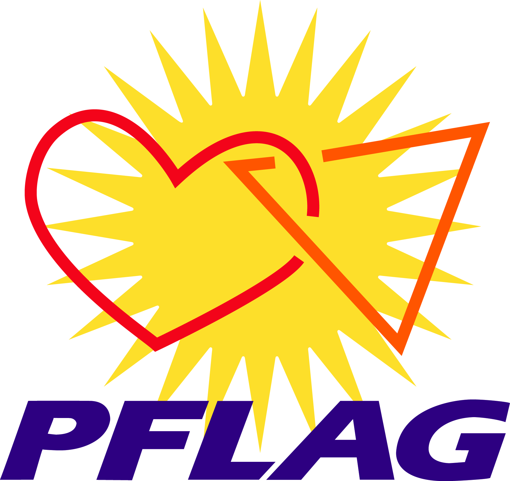 virginia lesbian Gay and organizations