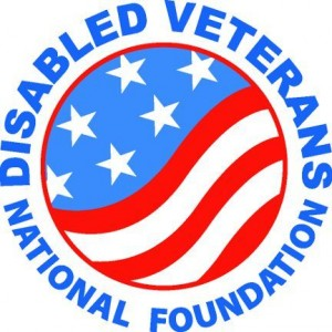 $25 Million Settlement Reached in Veterans Charity Case