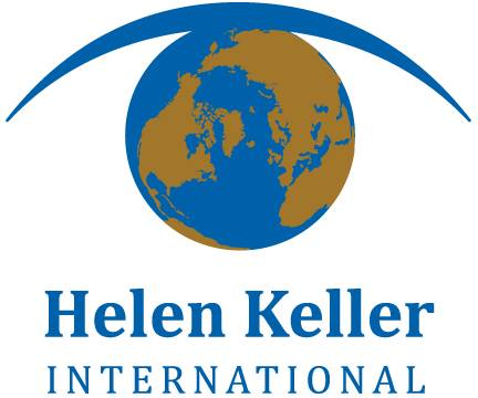Helen Keller International Launches Holiday Campaign