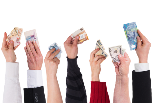 Crowdfunding Your Charity