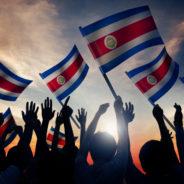 W.K. Kellogg Foundation Gives $40 Million to Costa Rica University