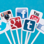 3 Tips for Launching a Successful Social Media Campaign