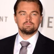 Leonardo DiCaprio Foundation to Return $1 million in Corrupt Funds