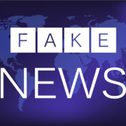 Omidyar Network Dedicates $114 Million to Fighting Fake News