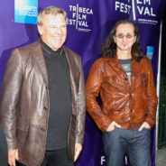 Rush's Not-So-Secret Philanthropic Mission