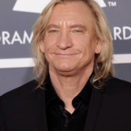 Eagles Singer-Songwriter Joe Walsh Launches New Charity