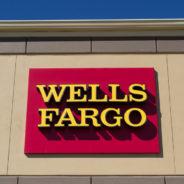 Wells Fargo Renews Ongoing Support of Habitat for Humanity