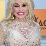 Celebrating Dolly Parton's Commitment to Literacy