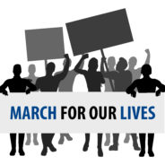 High Profile Celebs Donate Big Bucks to March for Our Lives