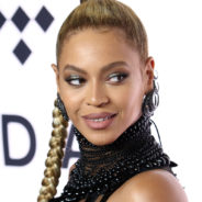 Beyoncé Donates to Historically Black Colleges and Universities
