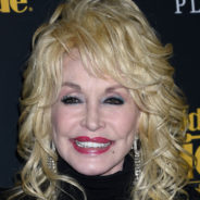 Dolly Parton Gives $1 Mil to Vanderbilt Children's Hospital