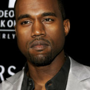 Kanye West Drama Results in the Renaming of Beloved Charity