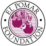 El Pomar Foundation Donates $500k to Colorado Hailstorm Victims