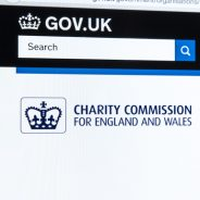 Report: Former Muslim Aid Trustees Mismanaged Charity