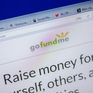 Viral GoFundMe Campaign Was A Hoax, Prosecutor Says