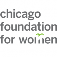 Chicago Foundation for Women Awards $1.1 Million in Grants