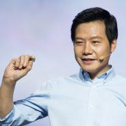 Chinese Business Magnate to Donate $961M Bonus to Charity