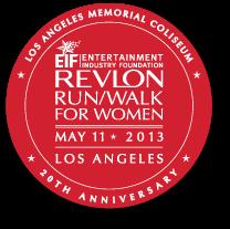 revlon-runwalk-logo-la-2013d