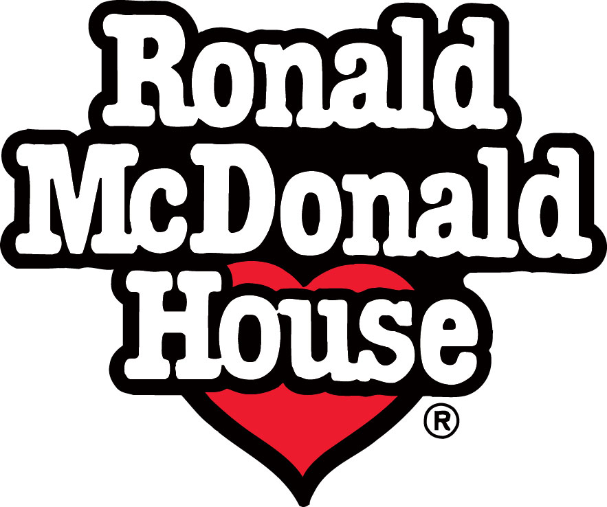 The Ronald McDonald House Helps Families in Need