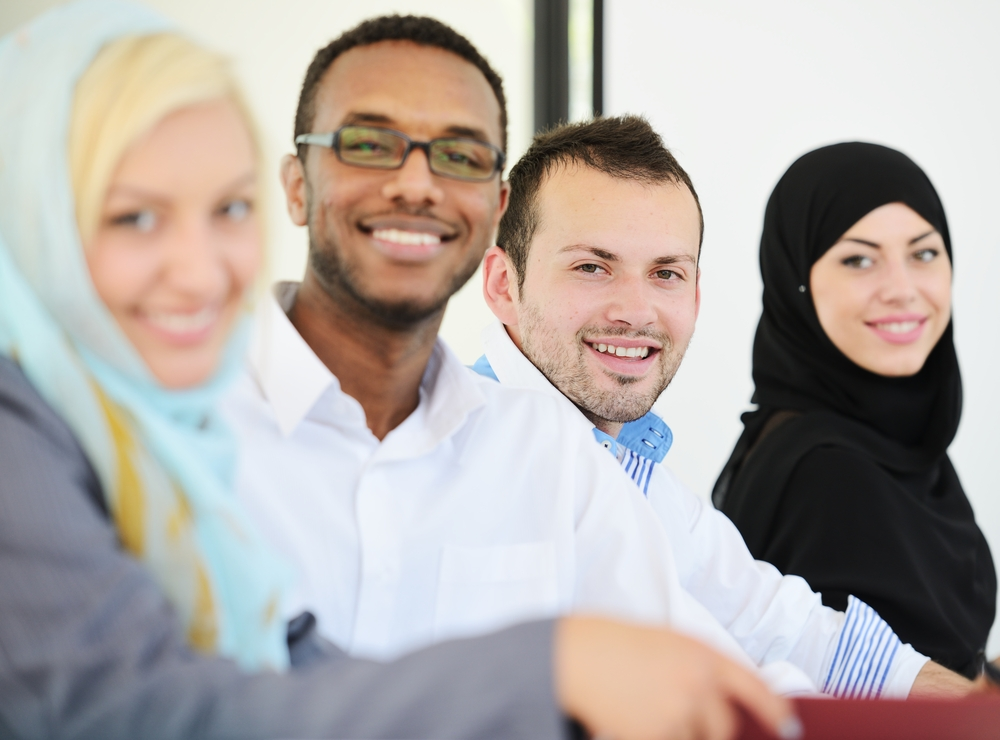 Lessons on Charity from Islam