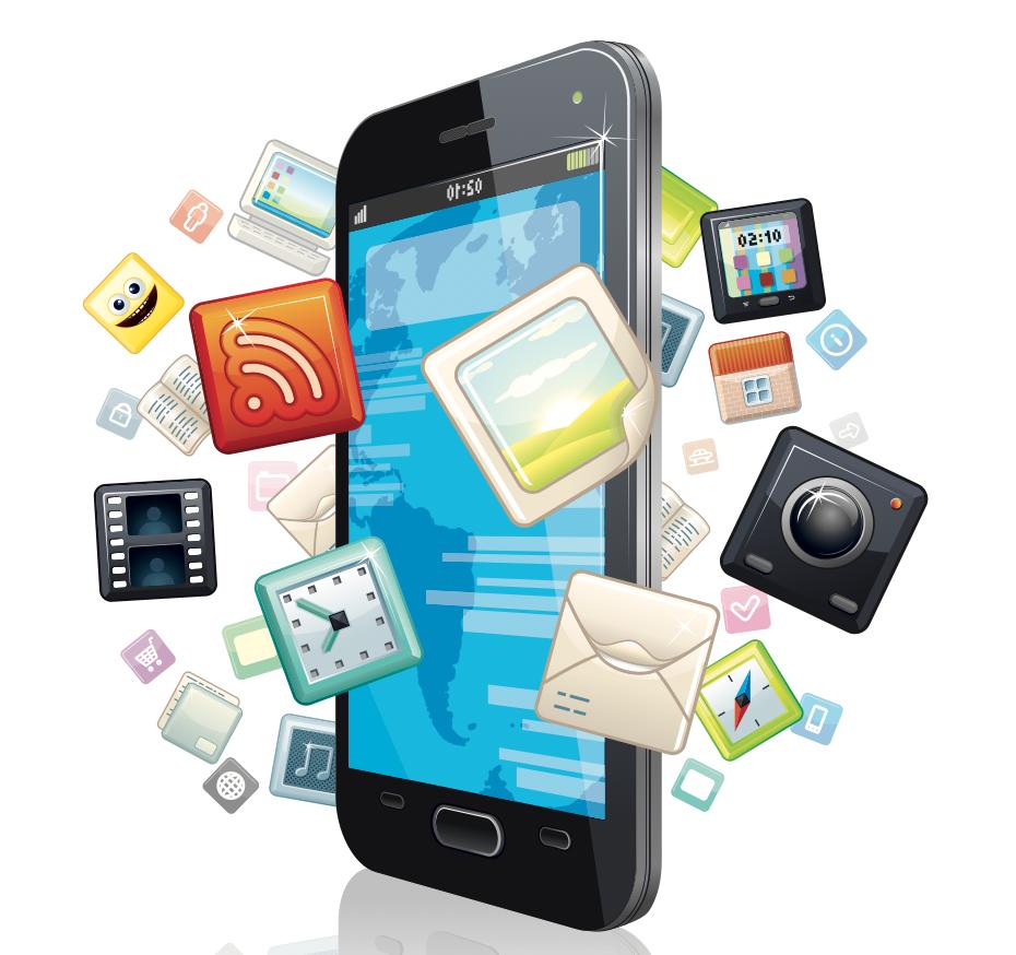 5 Fantastic Philanthropy-Inspired Mobile Apps
