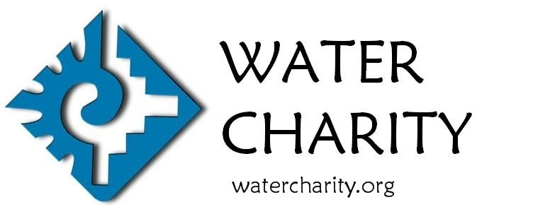 An Interview With Water Charity's CEO, JahSun