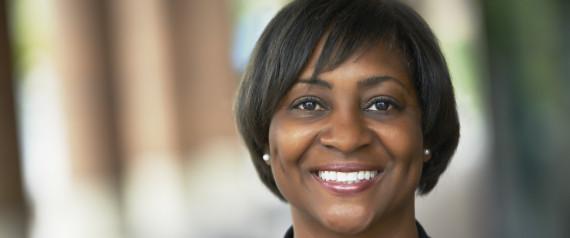 Philanthropic People: La June Montgomery Tabron