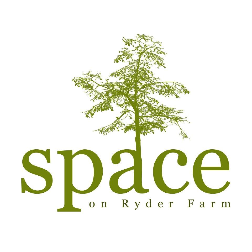 Space on Ryder Farm
