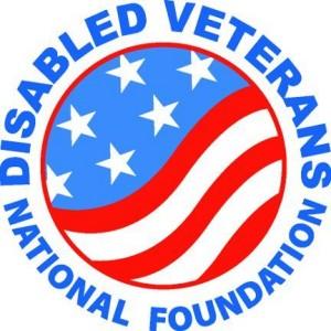 $25 Million Settlement Reached in Veterans Charity Case