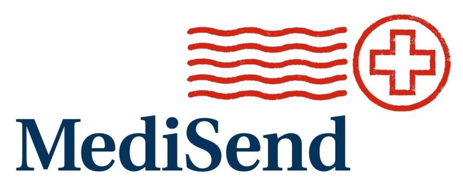 MediSend