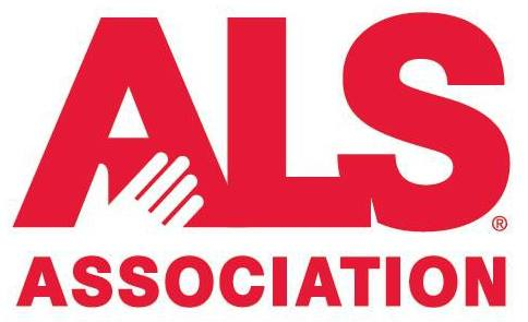 How Much Impact did the ALS Ice Bucket Challenge Really Have?