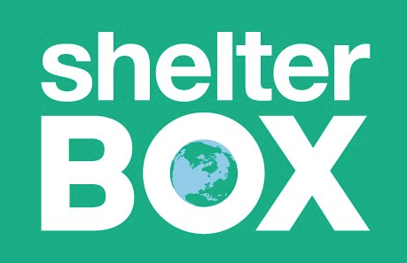 Founder of ShelterBox Charged with Fraud