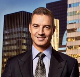 Philanthropic People: Daniel Loeb