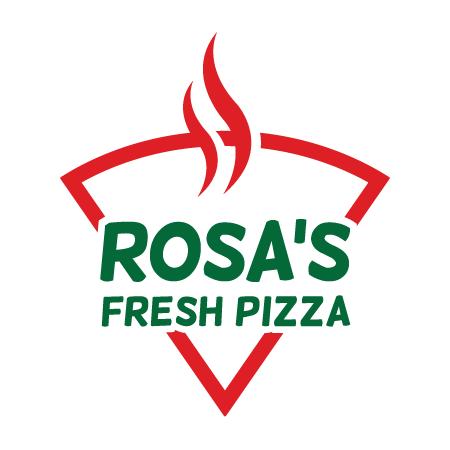 rosas fresh pizza philadelphia