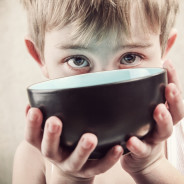 Tennessee Program to Feed Hungry Children Falters due to Fraud, Incompetence