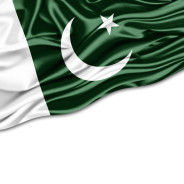 Pakistan Bans Media Coverage of Terrorist Linked Charity