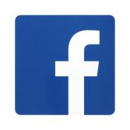 New Facebook Ad Program Doesn't Serve Nonprofits