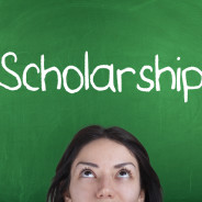 Marie-Josée Kravis and Henry R. Kravis Establish New Scholarships for Students
