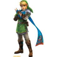 Playing Zelda for Charity: Zeldathon
